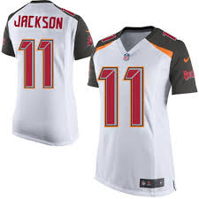 Nfl Elite Devin Authentic Football Womens Buccaneers Jerseys Jersey White Youth