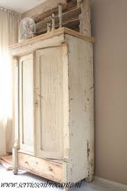 narrow white wardrobe antique armoire wardrobe armoire wardrobe wood white wardrobe closet cabinet
