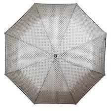 <b>Зонт</b>-<b>автомат Flioraj</b> 22001 FJ В тени вуали белый от 2324 р ...