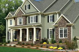 faux stone vinyl siding canada. field stone vinyl siding panels homes with and google search products faux canada