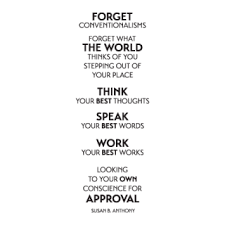Quotes Works Work Your Best Works Wall Quotes Decal Wallquotes Com