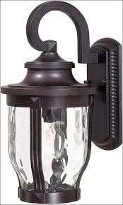 full size of outdoor marvelous outdoor coach lights large led lights for home exterior grey