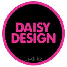 """<b>DAISY DESIGN Резинка</b> для волос My Little Pony """"Розетка. Рарити"""""""