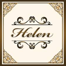how to contact us helen s asian kitchen columbus