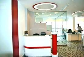 work office ideas. Office Decoration Ideas Work Diwali For Images .  Small A