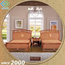 Bedroom Furniture List Bedroom Furniture Manufacturers List