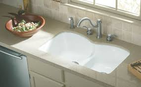 Small Double Kitchen Sinks Kitchen Small Kitchen Sinks With Splendid Small Kitchen Sinks