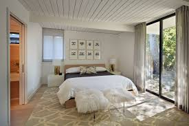 jonathan adler duvet cover with window treatment professionals and