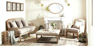 country decorating ideas for living rooms. French Country Decorating Ideas Linen Furniture In Living Room Setting Decor For Rooms