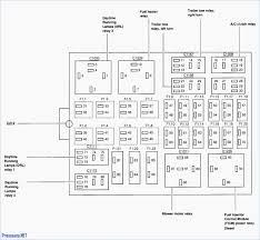 1999 audi a4 headlight wiring diagram save 99 ford f 150 wiring 1994 Ford F-150 Wiring Diagram 1999 audi a4 headlight wiring diagram save 99 ford f 150 wiring diagram 2003 ford f