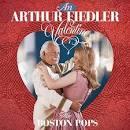 An Arthur Fiedler Valentine