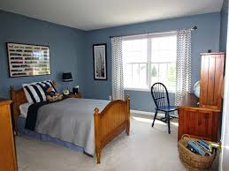 natural wood bedroom set selecting the right item natural wood finish bedroom furniture