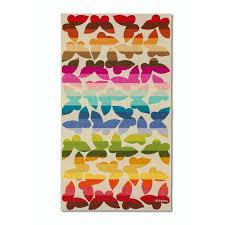 buy missoni home jamelia beach towel  t  xcm  amara