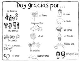 Small Picture Free coloring pages in spanish spanish coloring sheets archives