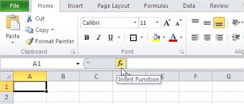 excel functions best excel tutorial functions 101