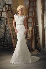 best 25 lace fishtail wedding dress ideas
