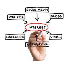 10 bí quyết để marketing trực tuyến thành công  - 2