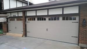 barn garage doors for sale. Large Size Of Door Garage:automatic Garage Doors Prices Replacement Carriage Barn For Sale