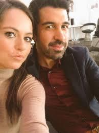 Selfie Queen Karen Danczuk dumps her reality TV star lover after.