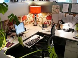 cubicle decoration in office. 7 ways to make work a little more like home cubicle decoration in office