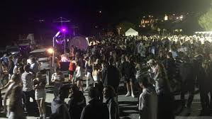 teen binge drinkers handwrite essays for police to avoid  wanaka s new year s eve street party provided something to write about