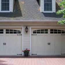 norman garage doorNormans Overhead Doors  16 Photos  Garage Door Services  Ocean
