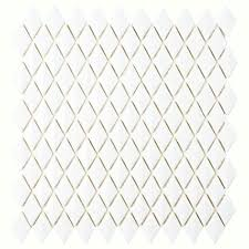 merola tile expressions beveled diamond white 11 5 8 in x 12 in