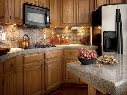 eleganttravertinetilekitchenfloorideastilekitchenfloor classy granite kitchen tile. Inexpensive Kitchen Countertop Options Eleganttravertinetilekitchenfloorideastilekitchenfloor Classy Granite Tile E