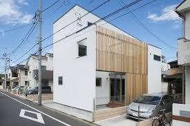 Small Picture Galeria de Casa K Yuji Kimura Design 1 Tokyo japan Small