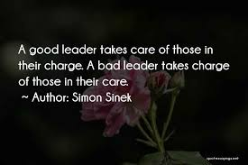 Bad Leadership Quotes New Top 48 Quotes Sayings About Bad Leadership