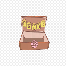 box icon free makeup ancient treres to pull material png 1000 1000 free transpa box png