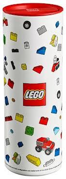 <b>Термокружка</b> LEGO 853909 (<b>0.35 л</b>) — купить по выгодной цене ...