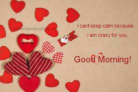 good morning hd love images