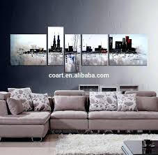 this picture here metal wall decor home goods adorable home goods wall home goods wall