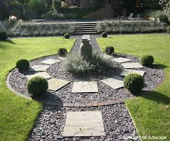 Small Picture LavenderGardenIdeas Formal Garden Design Examples