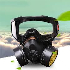 marvel masks best city anti pollution mask