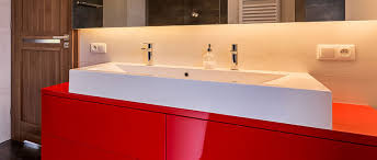 Bathroom Remodeling Fairfax Va Amazing KBR Kitchen And Bathroom Remodeling In Virginia Maryland And DC