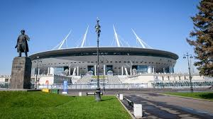 May 05, 2021 · the 2021 uefa champions league final is set: St Petersburg Bids To Host 2021 Uefa Champions League Final Rt Sport News