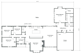 simple ranch style home plans floor plans for a ranch house house designs ranch style house plans for designs v ranch