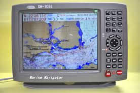 Cheap Chart Plotters Gps Navigator Sh 1098 Chart Plotter Gps Cheap Prices China