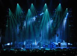 stage lighting lighting and concerts on pinterest amazing lighting
