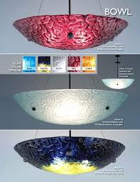 glass pendant chandelier light lantern pendant smoky glass stained glass chandeliers pendant lights