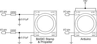 wireless joystick & camera gimbal Mouse Schematic Joystick Schematic Diagram #48
