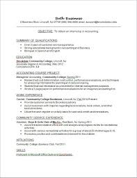 psychology student resume sample psychologist cv imeth co sample psychology resume samples