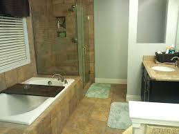 Bathroom Remodeling Home Depot Adorable Home Depot Bathroom Refacing Easy Kitchen Cabinets Medium Size Of