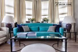 Modern Furniture Living Room Sets Design Home Design Ideas