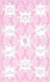 disney area rugs princess area rug designs disney mickey mouse rugs