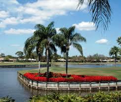 eastpointe palm beach gardens. Eastpointe Country Club Palm Beach Gardens
