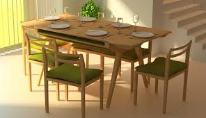 table round and oak circle set room dinette distressed dining wood astounding high circular gloss off