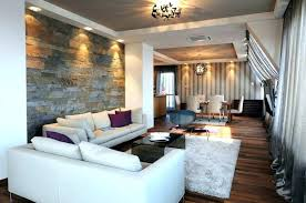 ideas for wall art behind sofa couch decor stone the decorating farmhouse over wall decor ideas living room gallery walls behind couch over